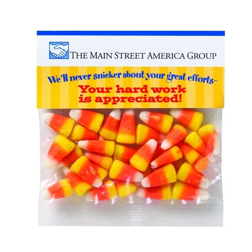 15/09/2021· weave in any loose ends (weaving up the sides where possible). 2 Oz Candy Corn Header Bags Printglobe