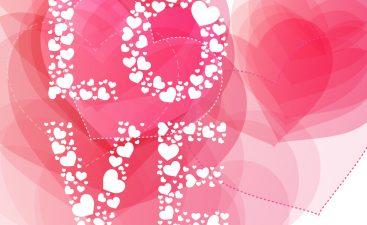 GR_20110124_000297-Love-02
