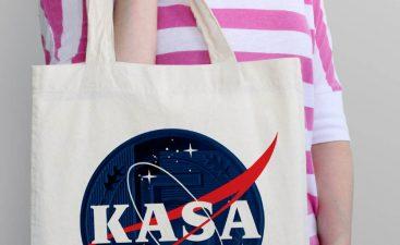 torba-ekologiczna-z-nadrukiem-logo-nasa-kasa