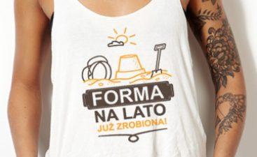 zajeb1sta-koszulak-na-lato-forma-już-zrobiona02