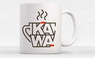 kubek-z-nadrukiem-kawa-logotyp