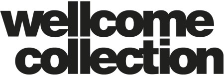 wcollection_black