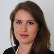 Victoria Fleury