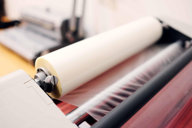 Comparing Matte vs. Gloss Lamination For Printing -