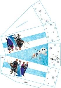 frozen-olaf-2