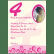 printable birthday invitation cards for kids