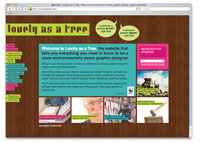 Thumbnail for Resources for Sustainable Design-Websites
