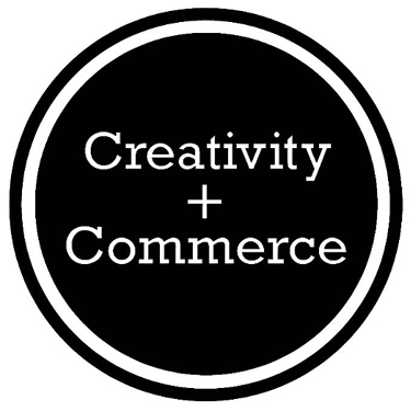 Thumbnail for Creativity + Commerce