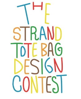 Thumbnail for Tote That Bag, Enter That Contest
