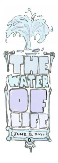 Thumbnail for The Water of Life