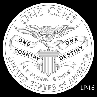 one cent - one country one desttiny