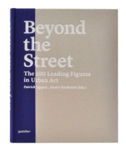 Thumbnail for Beyond the Street, Reviewed