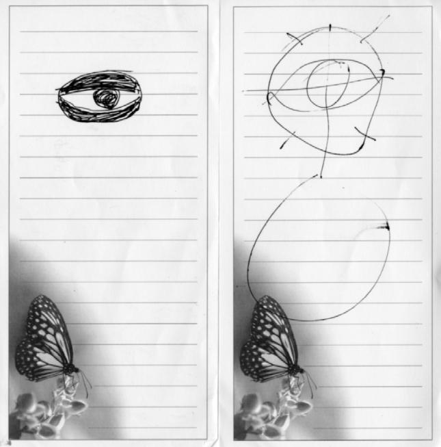 Thumbnail for Hex Marks the Spot: The CBS Eye