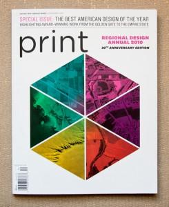 Thumbnail for Inside the 2010 Regional Design Annual