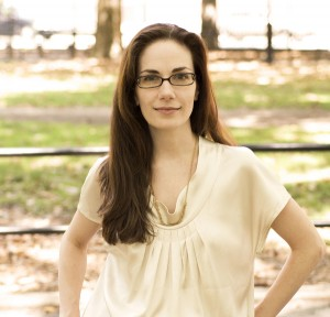 Thumbnail for Laura Cattano: Life Arranger