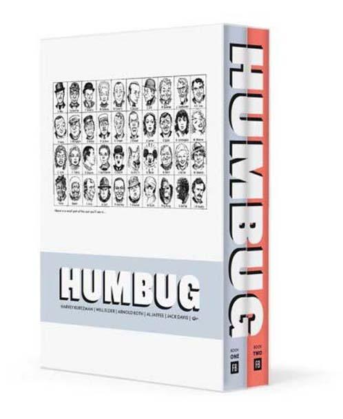 Thumbnail for The Third Day of Xmas: Humbug