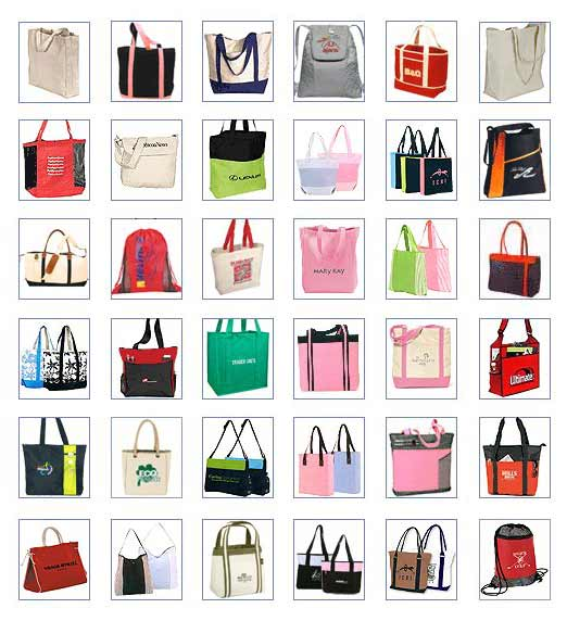 Thumbnail for Too Many Totes?