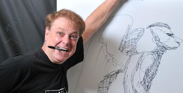 Thumbnail for Cartoons Galore