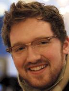 Thumbnail for 2011 NVA Winner: Jim Tierney