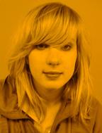 Thumbnail for 2011 NVA Winner: Sara Cwynar