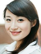 Thumbnail for 2011 NVA Winner: Angela Zhu