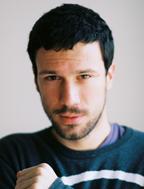 Thumbnail for 2011 NVA Winner: Lazar Bodroža