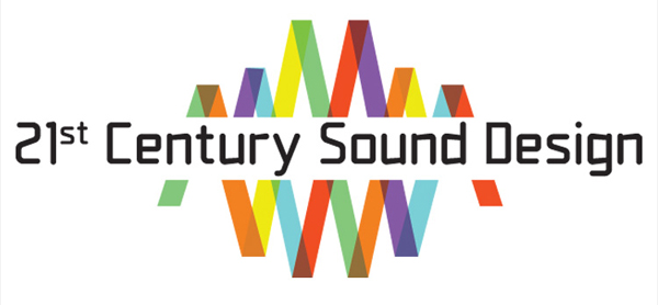 Thumbnail for Sound & The New Design
