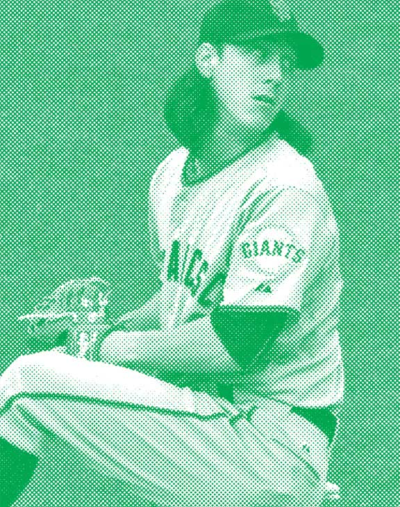 Thumbnail for Lincecum in Motion