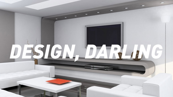 Thumbnail for Design Is an Echo Chamber