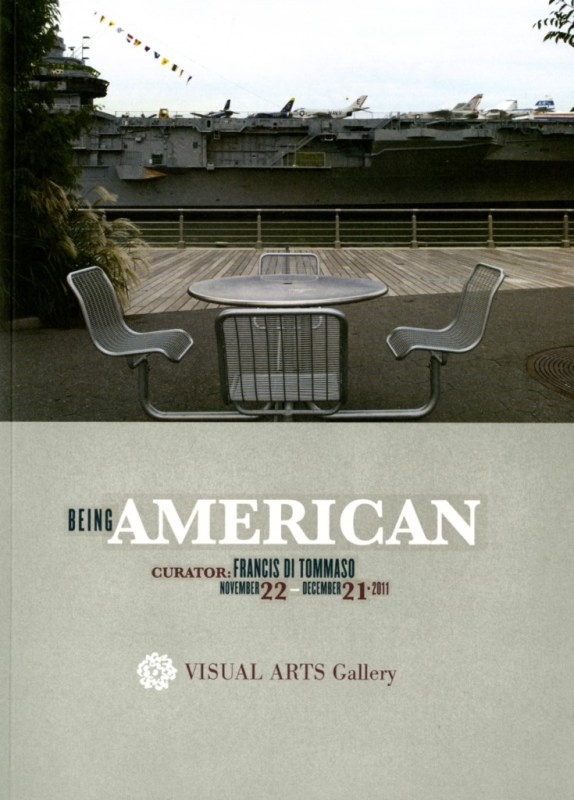 Thumbnail for What It Means To Be American