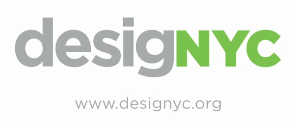 Thumbnail for Improve the Lives of New Yorkers