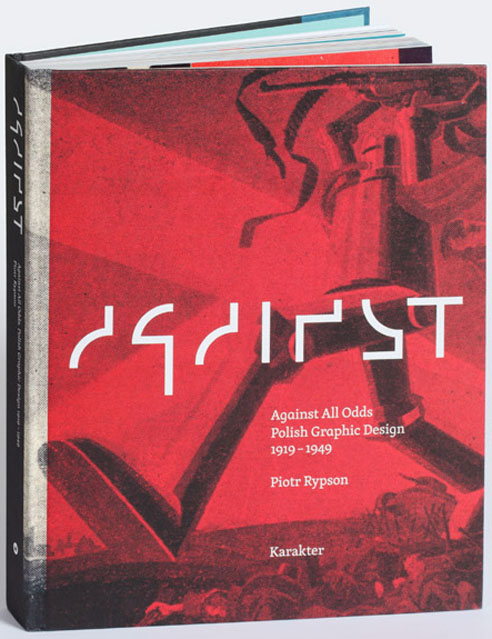 Thumbnail for Polish Graphic Design Illustrated