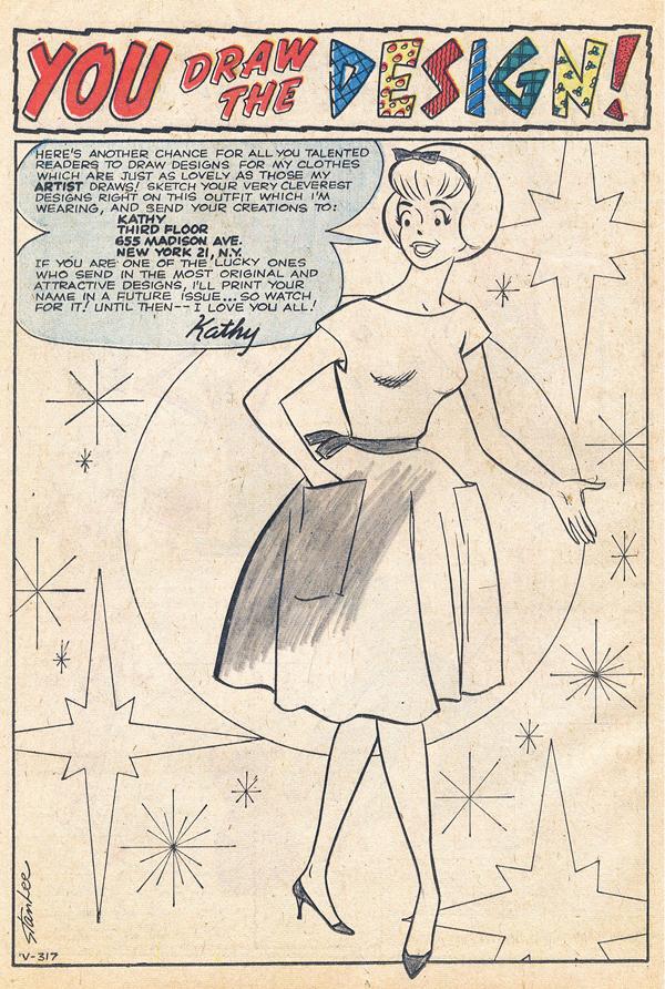 Thumbnail for Politics of Pop: Warhol's Working Class SuperHero