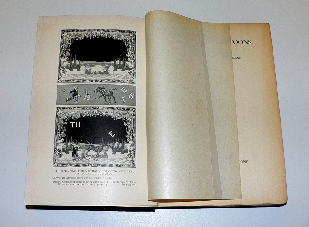 1. Title pages to 1st edition with tissue.