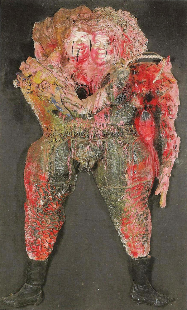 Thumbnail for The Pleasures, Politics, and Proto-Feminisms of Pop Art