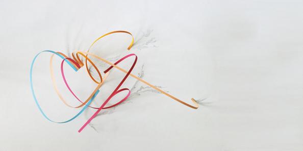 Thumbnail for 2012 New Visual Artist: Jerome Corgier