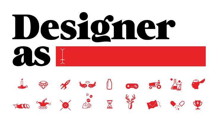 Thumbnail for A New Batch of Design Entrepreneurs
