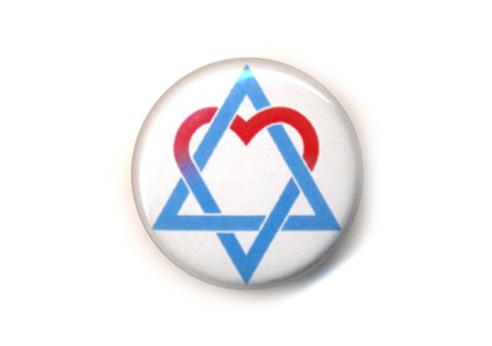 Thumbnail for The Zagreb Jewish Film Festival's Identity