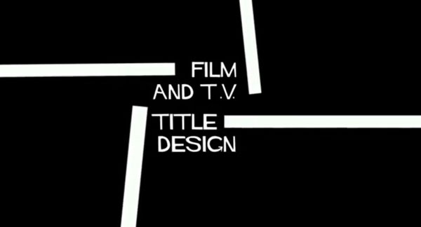 Thumbnail for Film Titles, 8-Bit Art, and Type Explored