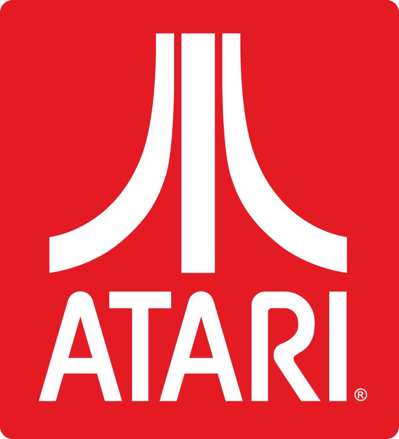 Thumbnail for Atari at 40