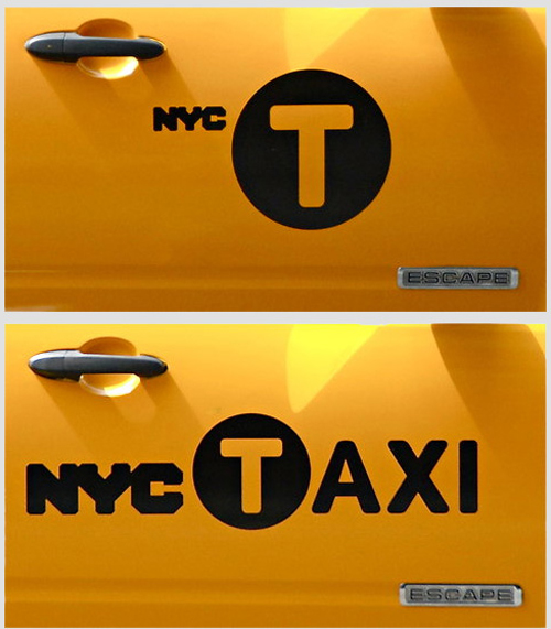 Thumbnail for Teed-Off Taxi