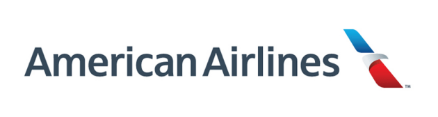 Thumbnail for American Airlines' Logo Crash Test