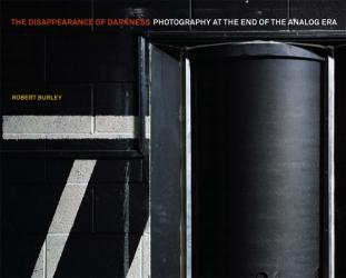 Thumbnail for Robert Burley Photographs the End of Analog Photography