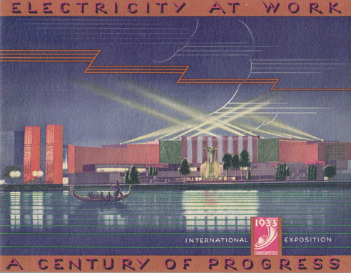 Thumbnail for Electricity, Still Healthy