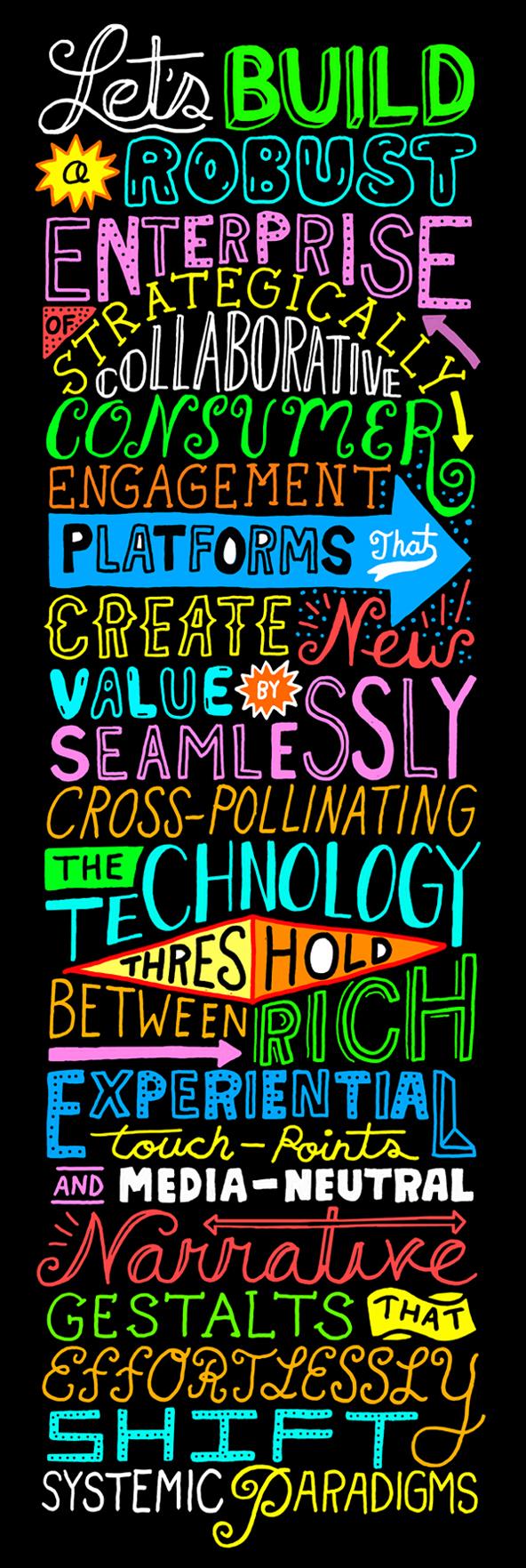 Thumbnail for My Tech Start-Up Idea