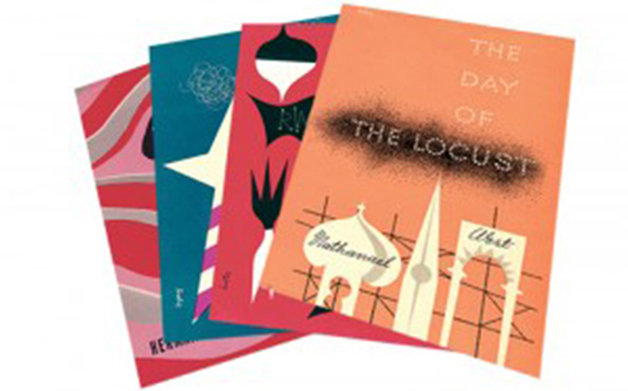 Thumbnail for Weekend Heller: Lustig Cards, Travel Porn, Recovering Classics
