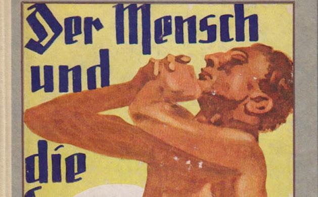 Thumbnail for Ludwig Hohlwein's Fun In The Sun