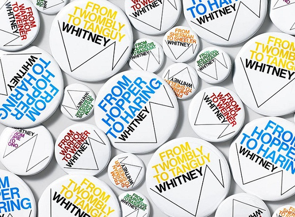 whitneybuttons600