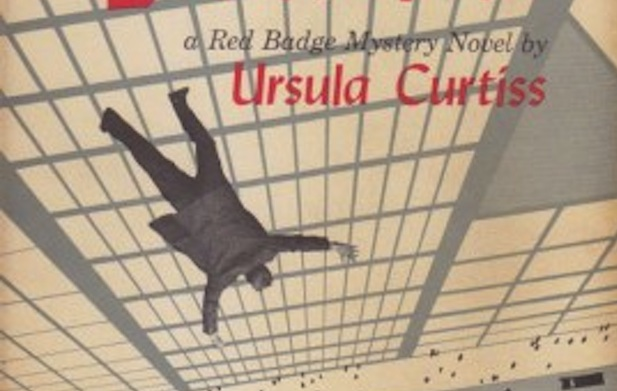 Thumbnail for Separated at Birth: Falling Man