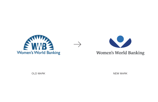 WWB before after